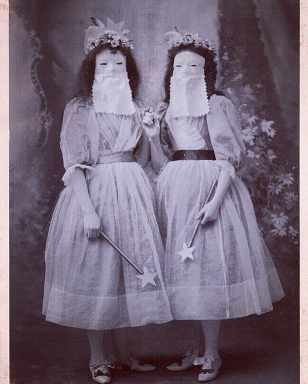Some day you will be old enough to start reading fairy tales again ~C.S. Lewis  . . . . . . . . . . . #fairytale #victorianphotography #victorianchildren #fairycostumes #vintagephotography #oldphotos #darkphotography #creepyart #creepyasthetic #witchythings #cslewis #cslewisquotes #victorianart #victoriana #victorianladies #edwardianfashion #edwardianstyle #1890s